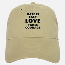 Hate Love Hat