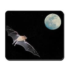 MoonBat Mousepad