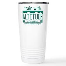 RM TNT Travel Coffee Mug