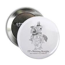 IT's Shining Knight Button