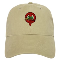 Midrealm Squire Baseball Cap