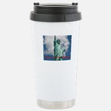 Stand up for Liberty! Travel Mug