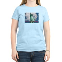 Stand up for Liberty! T-Shirt