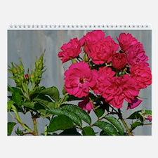 Home Flowers Year Round