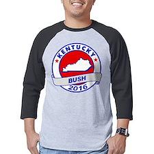 Cute Star buck T-Shirt