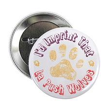 "I'd Imprint That 2.25"" Button (10 pack)"