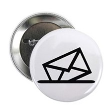 "Mail 2.25"" Button (10 pack)"