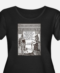 Biblical and Epic T
