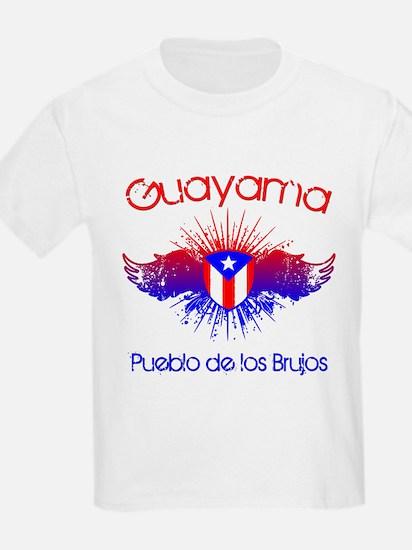 Guayama T-Shirt