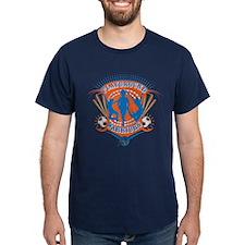 Playground Warriors T-Shirt