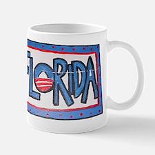 Cute Artists for obama Mug