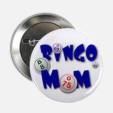 "Bingo Stuff - 2.25"" Button"