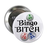Bingo buttons Buttons