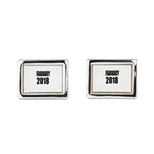 Touch Power Rectangle Magnet