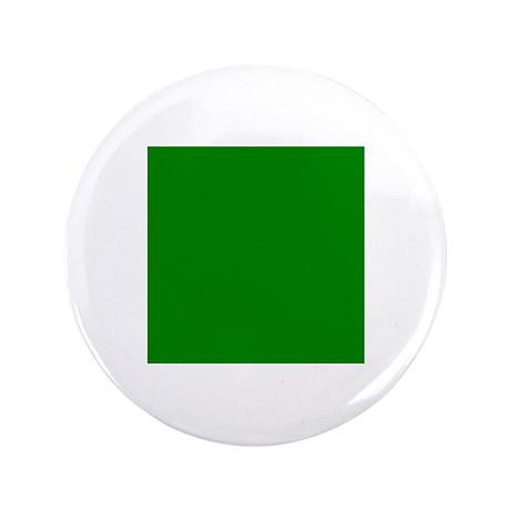 """Square 3.5"""" Button"""
