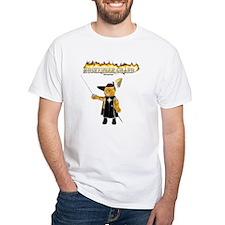 Shirt Musketeer Guard