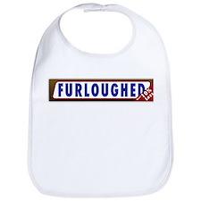 Unique Furloughs Bib