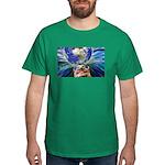 Jebber! Dark T-Shirt