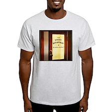 Cool Noirs T-Shirt
