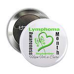Lymphoma Awareness Month v4 2.25