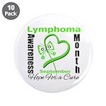 Lymphoma Awareness Month v4 3.5