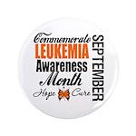 Leukemia Awareness Month 3.5