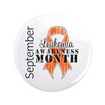 Leukemia Awareness Month v5 3.5