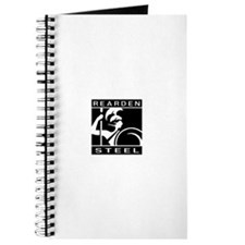 Cute Atlas shrugged Journal