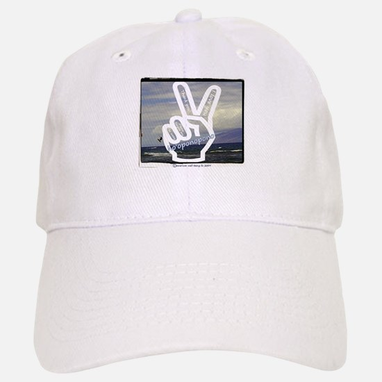 Cool Will and grace Hat