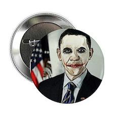 """Joker 2.25"""" Button"""