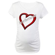 HeartBern Shirt