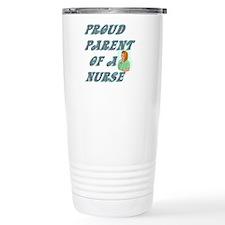 Funny Rpn Travel Mug