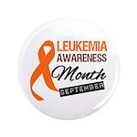 Leukemia Awareness Month v6 3.5