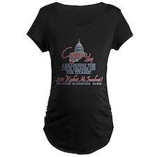 Titanic Congress T-Shirt