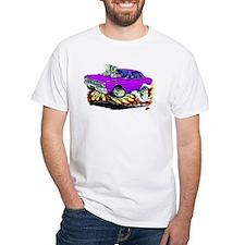 Dodge Dart Purple Car Shirt