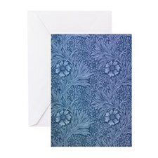 Marigold Greeting Cards (Pk of 10)