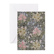Bower Greeting Cards (Pk of 10)