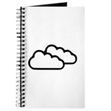 Clouds - Weather Journal