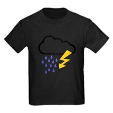 Thunderstorm - Weather T