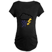 Thunderstorm - Weather T-Shirt