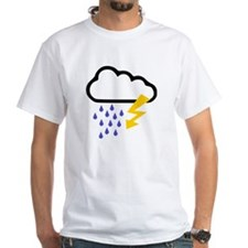 Thunderstorm - Weather Shirt