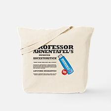 AncestorStick Tote Bag
