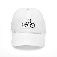 BMX - Bike Baseball Cap