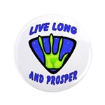 Live Long And Prosper 3.5