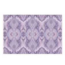 Arabesque Postcards (Package of 8)