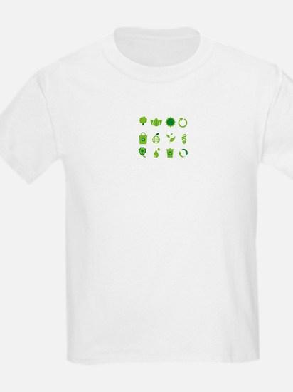 Cute Ipood T-Shirt