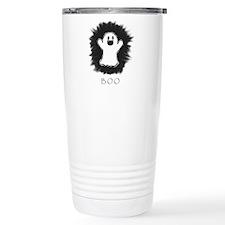 Boo Travel Mug