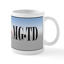 MGTD-red-bev Mugs