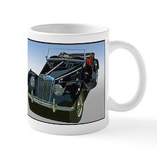 MGTF-black-bev Mugs