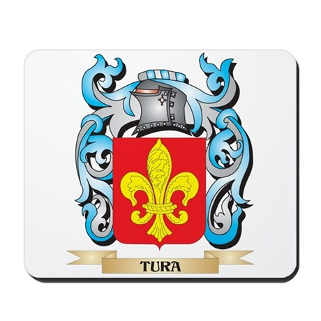 Christian Soldiers -colors Bumper Sticker (10 pk)